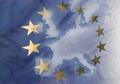 europa-cartina_200x140.jpg