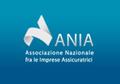 ania_200x140.jpg