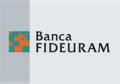 Banca-Fideuram1_200x140.jpg