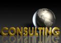 consulenza-scritta-mondo.jpg