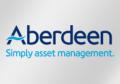 Aberdeen_200x140.jpg