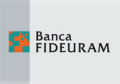 Banca-Fideuram1.jpg