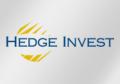 Hedge-Invest.jpg