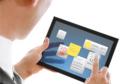 Manager-tablet.jpg