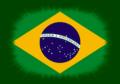 Brasile-bandiera.png