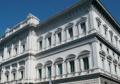 bankitalia2.jpg