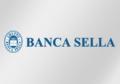 Banca-Sella.jpg