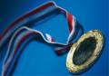 Medaglia-d'oro.jpg