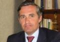 Arturo_Nattino.JPG