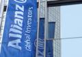 Allianz-GI.jpg