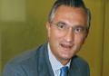 Bafunno-Vincenzo.jpg