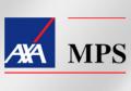 AXA-Mps.jpg