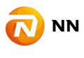 NN Group.jpg