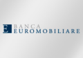 32385_bancaeuromobiliarejpg_small.png
