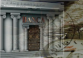 bancaweb.jpg