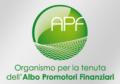 APF.jpg