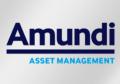 Amundi-AM1.jpg