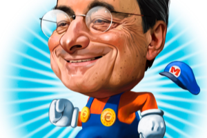 supermario Draghi (1).jpg