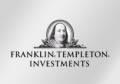 Franklin_Templeton.png