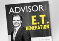 advisor122015.jpg