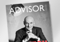 advisor012016.jpg