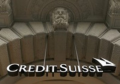 credit_suisse.png