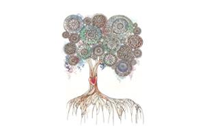 alberogenealogicopizzi.jpg