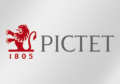 pictet jpg_small.png
