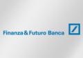 f&f-banca.jpg