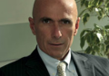 Giuliani-Pietro.jpg