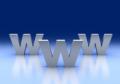 web-WWW.jpg