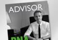 advisor032016.jpg