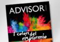 advisor042016.jpg