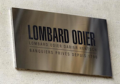 lombard-odier.png