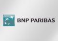 bnp paribasdjpg_medium.png