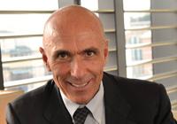 Giuliani-Pietro2.jpg