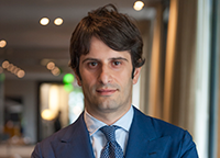 Francesco_Lomartire_Head_SPDR_ETFs_Italy_StateStreetGlobalAdvisors_1.png