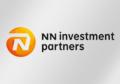 NN-Investment-Partners.jpg