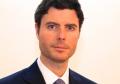 Stefano_Vecchi_Head_Private Banking_Credit Suisse_Italia_700x441.jpg