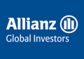 AllianzGI.png