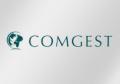 Comgest.jpg