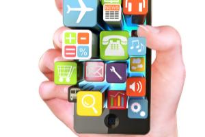 mobile-apps-1.jpg