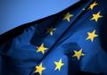 Europa-bandiera2.jpg