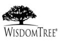 wisdomtree logo.jpg