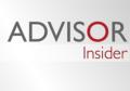 Advisor Insider.jpg