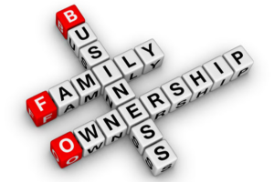 Smith-FAmily-Business-cubes.jpg