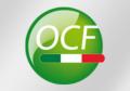 OCF-logo2.jpg