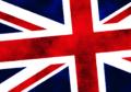 regno-unito-bandiera.jpg