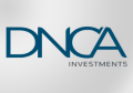 DNCA-Investments.jpg
