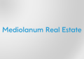 Mediolanum-Real-Estate.jpg